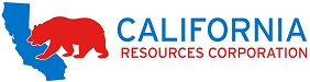 Californian Resources Corporation